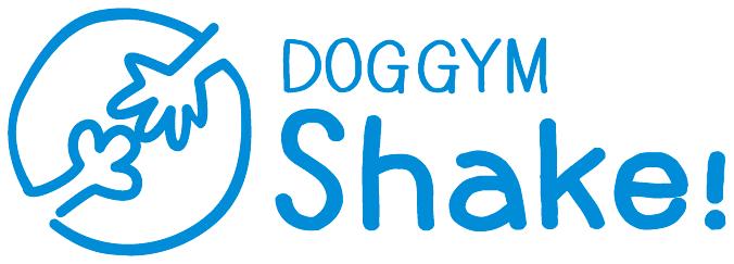 ドッグジム Shake!